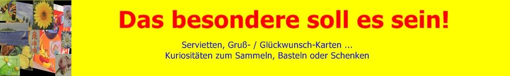 auch-was-schoenes.de-Logo